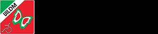 PESARO - URBINO